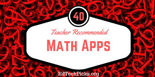 nick u0027s picks for educational technology tech tools for busy teachers