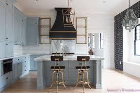 Bone Colored Kitchen Faucets Our Vintage Modern Kitchen Reveal Addison U0027s Wonderland