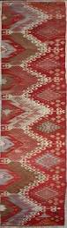 Cheap Kilim Rugs The 25 Best Cheap Rugs For Sale Ideas On Pinterest Area Rugs