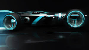 Tron Legacy Light Cycle Tron Super Lightcycle Hd Wallpapers Hd Wallpapers