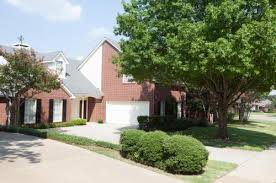 houses for rent in grapevine tx from 1450 hotpads