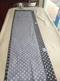 Crib Bed Skirt Diy How To Make Adjustable Crib Skirt Panels For A Baby Mod