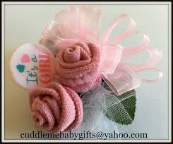 Baby Sock Corsage 32 Best Baby Sock Baby Shower Corsages And Boutonnieres Images On