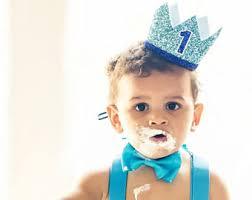 1st birthday boy boy birthday etsy