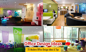 modern office ideas 30 modern office design ideas and home office design tips