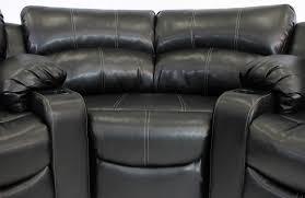 coyotera reclining sofa u0026 power reclining loveseat sectional mor