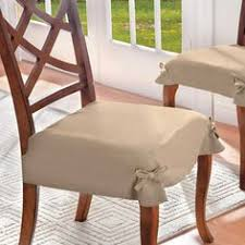 dining chairs covers how to make removable dining chair covers pinteres