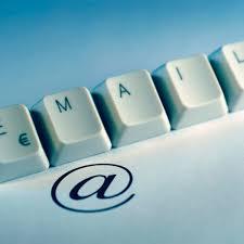 write me custom curriculum vitae online top thesis proposal
