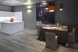grey wood floor classic paint color modern fresh in grey wood