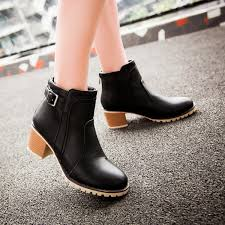 womens size 12 boots and shoes womens size 12 boots promotion shop for promotional womens