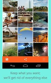 abphoto photo backup android apps on google play