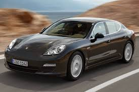 black porsche panamera interior used 2013 porsche panamera for sale pricing u0026 features edmunds