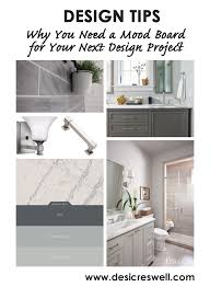 lifestyle design blogs why you need a mood board for your next design project a