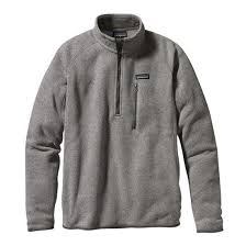 patagonia black friday deals best 25 cheap patagonia ideas on pinterest cheap sports