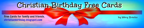 happy birthday christian card for my little son with quotes