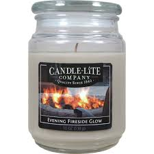 Home Interiors Candles Baked Apple Pie Shop Candles And Candle Warmers Blain U0027s Farm U0026 Fleet