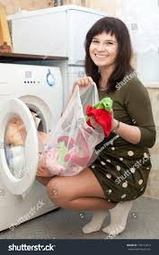 housewife mature the bodyproud initiative