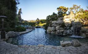 trails of the playboy mansion part iii in los angeles california