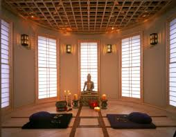 how to create your own perfect meditation room u2013 red rain buddha
