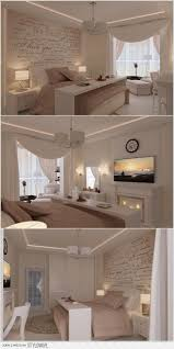 Relaxing Master Bedroom by 22 Best Our Bedroom Images On Pinterest Master Bedrooms Bedroom