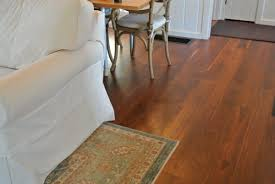 Extra Wide Plank Laminate Flooring How To Install Hardwood Floors
