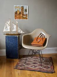 Charles Eames Chair Original Design Ideas 17 Best Charles Eames The Dar Chair Images On Pinterest Eames