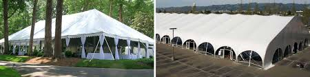 wedding arch rental jackson ms encore event rentals party rentals shreveport tent rental