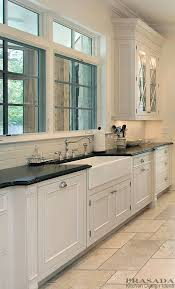 white kitchen design 2015 ideas tips and trends for our inside