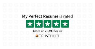 my perfect resume reviews read customer service reviews of
