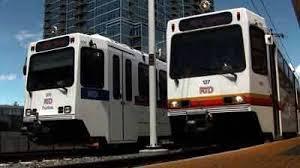 Rtd Denver Light Rail Schedule Rtd Changes Bus Light Rail Schedules Fox31 Denver