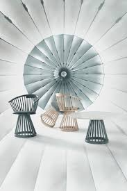 Marque De Mobilier Design Sole E Ombra