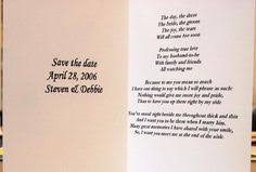 bridesmaid poems to ask will you be my bridesmaid card bridesmaid poem wedding ideas