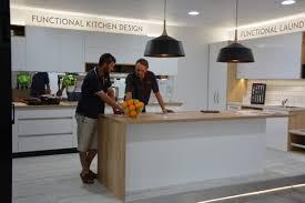 cabinet makers modern kitchen design in tennant creek