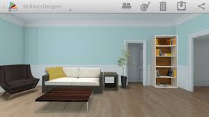 app review homestyler what mobile