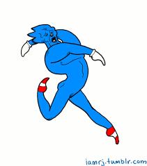 Sonic Gotta Go Fast Meme - gotta go fast album on imgur