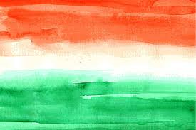 Green White Orange Flag All Universities To Hoist The Tricolour Mhrd Edu Leaders Com