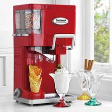 cool things for kitchen 9 best cool food maker images on pinterest dessert makers