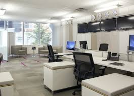 office interior design firm office fascinating interior furniture home office interior
