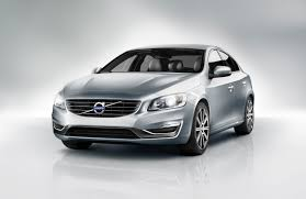 volvo station wagon updated volvo 60s range now available full pricing cars co za