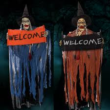 decoration de halloween decora u0026ccedil u0026otilde es de halloween horror vender por atacado