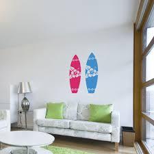 online get cheap surfboard wall art aliexpress com alibaba group