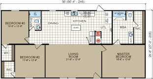 floor plans 3 bedroom 2 bath 5 bedroom 3 bath mobile home justinbieberfaninfo wide floor