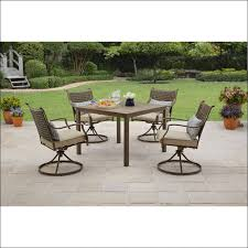 Kitchen Table With Caster Chairs Kitchen Round Dining Table Set Kitchen Table Sets With Bench