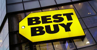 best buy says insensitive serial tweet was clearly in poor taste