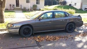 nissan altima for sale olathe ks cash for cars atchison ks sell your junk car the clunker junker