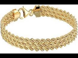 braid rope bracelet images 14k yellow gold braided rope bracelet best gifts for mothers day jpg