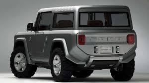 ford raptor 2015 price 2015 ford bronco concept price interior raptor specs release
