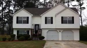 houses to rent to own in atlanta conyers house 4br 2ba by real