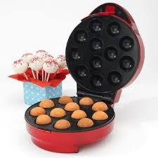 cake pop maker cake pop maker the reject shop