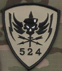 special forces logo on pinterest special forces patch special